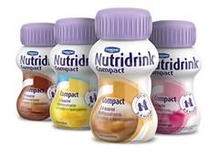 proteindrik apotek